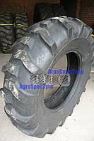 Шины индустриальные 16.9-28 (440/80 R28) Malhotra MTU-428 145A8 12PR TL
