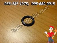 Кольцо РДГС - 10 надомного газового редуктора  052-058-36