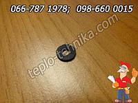 Кольцо РДГС - 10 надомного газового редуктора
