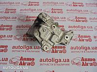 Кронштейн топливного фильтра CITROEN Berlingo 96-02