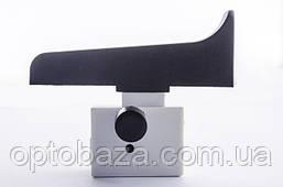 Кнопка для болгарки DWT 120 L, фото 3