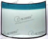 Лобовое стекло Шевроле Лумина APV (Минивен) (90-95)