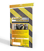 Самоклеющиеся пластины для паркинга Alenor Car Protector