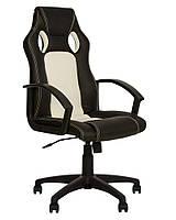 Кресло геймерское Спринт SPRINT Tilt PL64 eco ns