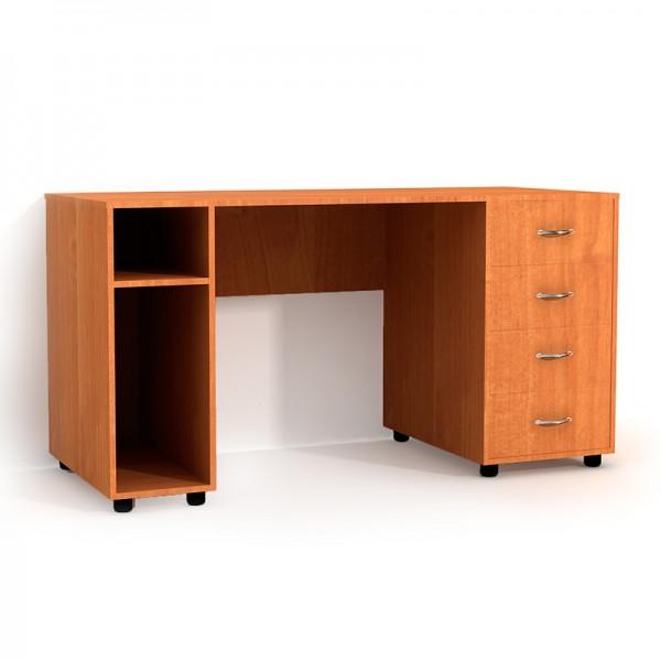 Стол офисный 1500