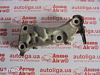 Кронштейн двигателя правый CITROEN C3 02-09