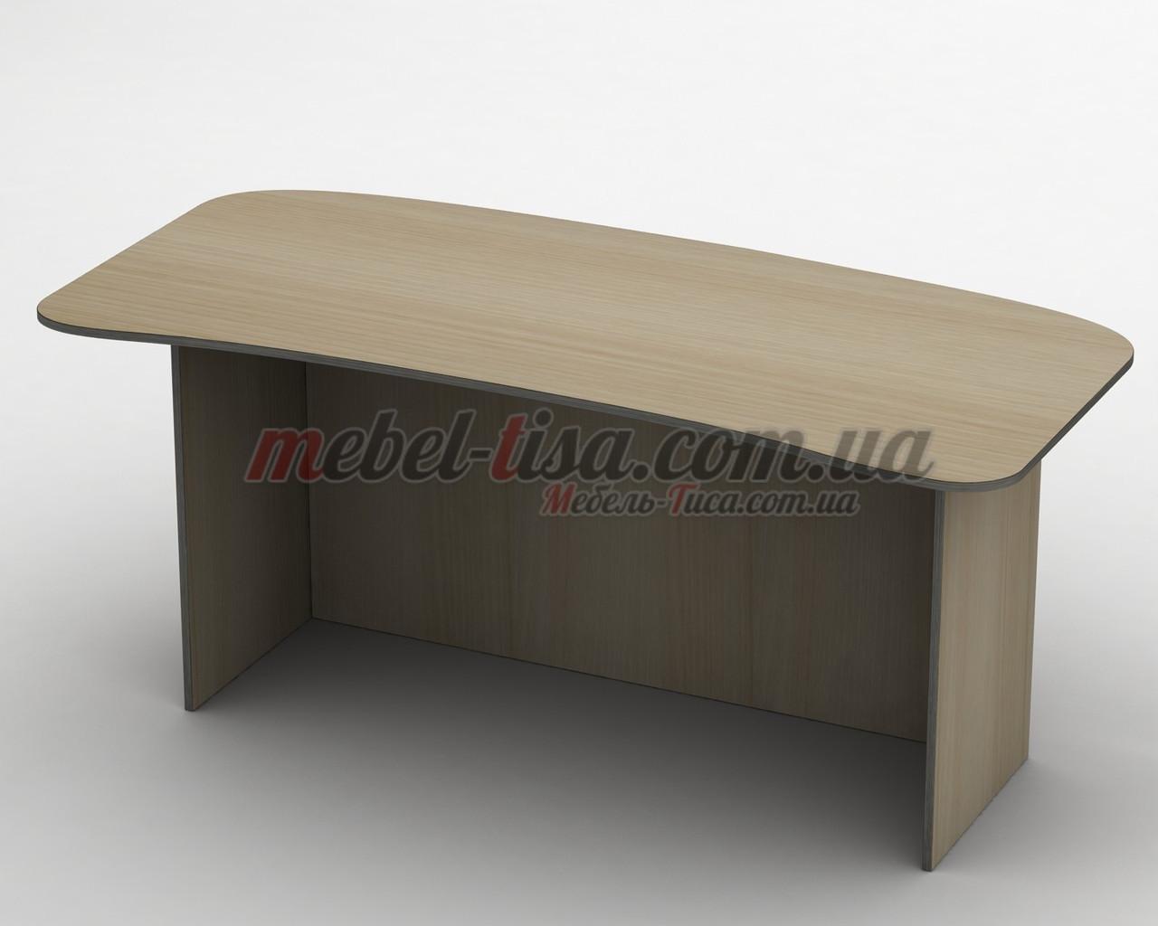 Стол руководителя СР-2