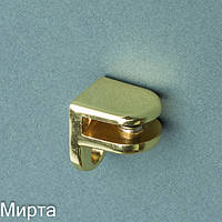 Полкодержатель  MP 4003 Ан БС