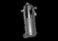 Абсорбер паров бензина (А15) Chery Amulet (производство Китай (лицензия))