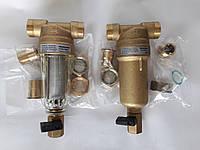 Комплект фильтров для квартиры Honeywell Германия FF06 1/2AA и 1/2ААМ. Купить в Одессе