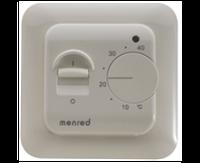 Терморегулятор MENRED RTC70 (механический)