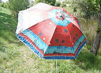 Зонт пляжный С200