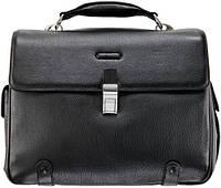 Портфель кожаный Piquadro Modus CA1066MO_N