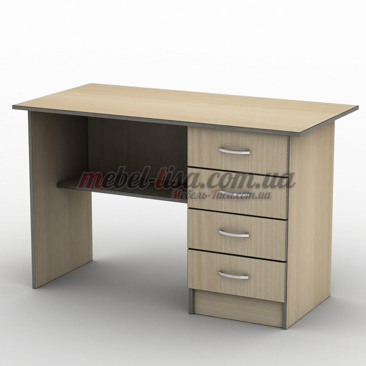 Письменный стол СП-3\3