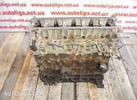 Двигатель CITROEN C5 I 01-04
