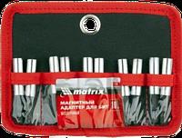 Адаптер магнітний для біт, 65 мм // 10 шт