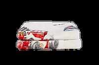 Плед - покрывало Karaca Home - Formula 160*220