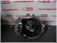 Коробка переключения передач механическая (КПП) CITROEN C5 III 08-14
