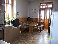 3 комнатная улица Садовая, фото 1