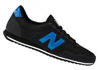 Мужские кроссовки New Balance U395MNKB