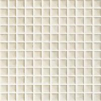 Настенная керамичесая мозаика Paradyz Inspiration Beige 298x298