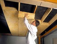 Как утеплить крышу гаража (интересные статьи)