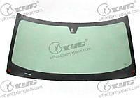 Лобовое стекло Крайслер 300 С (Седан) (2005-2011)