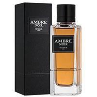 Geparlys Adnan B. - Ambre Noir EDT 100ml (туалетная вода) мужская