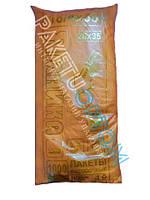 Фасовочные пакеты пищевые №9 18х35см.