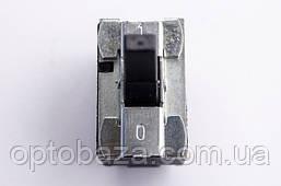 Кнопка для болгарки Ferm 125, фото 3