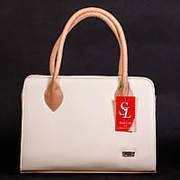 Женская сумка из кожзаменителя 1346nwb