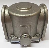 Фильтр газа FМС 2 bar DN 15