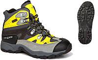 Ботинки Trezeta Idaho J