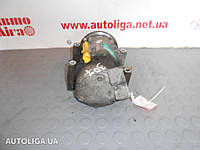 Компрессор кондиционера PEUGEOT 206 03-09
