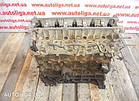 Двигатель CITROEN Xsara Picasso 99-12