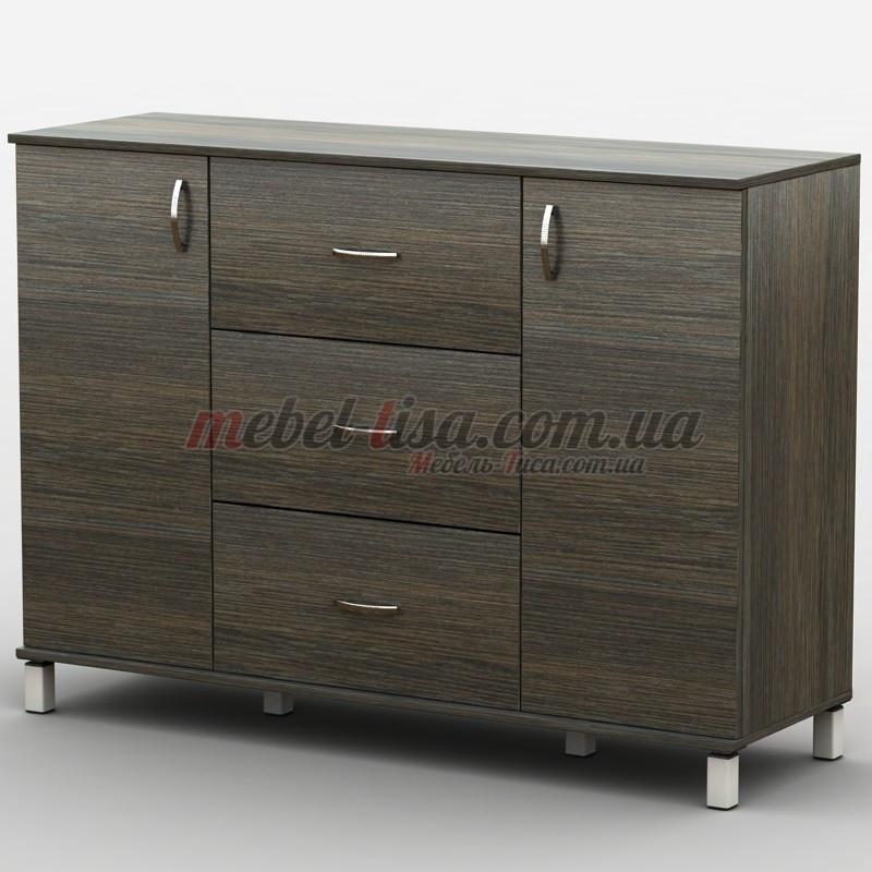 Комод АКМ-62\1