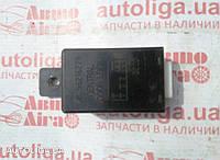 Блок управления центральным замком DAEWOO Lanos 97-04 96216279