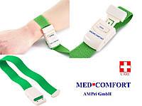 Жгут венозный для внутривенных манипуляций MED COMFORT 09820, Германия