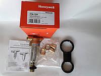 Фильтр механической очистки воды Honeywell FF06 1/2AA