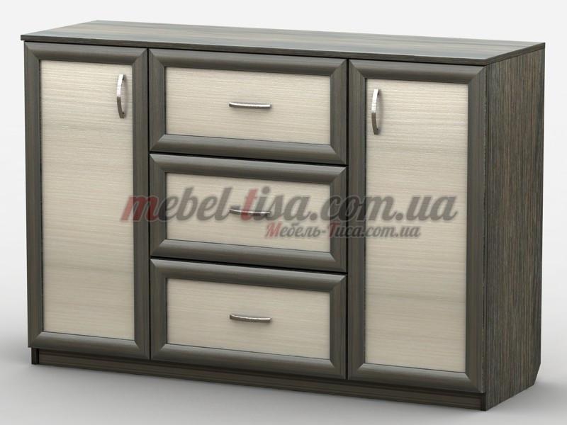 Комод АКМ-63\1