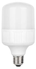 Светодиодная лампа HOROZ 30W
