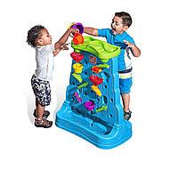 Игровой столик для воды Step2