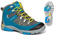 Туристические ботинки Trezeta Cyclone JR