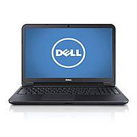 Ноутбук Бу Dell Inspiron 3521 Pentium 2117U 1.80 GHz/4Gb/500 Gb, фото 1