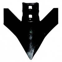 "372561A1-B Лапа стрельчатая 9,3"" (15028-E9) Bellota (Испания), TMII/RMX370"