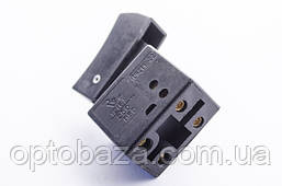 Кнопка для болгарки 180, фото 3
