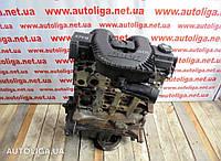 Двигатель FIAT Doblo I 01-05 71718116