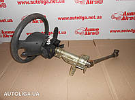 Рулевая колонка FIAT Doblo I 01-05