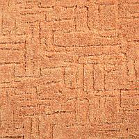 Ковролин коричневый ITC KASBAR 881