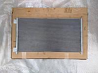 Радиатор кондиционера FIAT Doblo I 05-09
